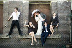 #Hochzeitsfotograf Berlin #Hochzeit Weisse Villa Müggelsee #Heiraten Weisse Villa Müggelsee #