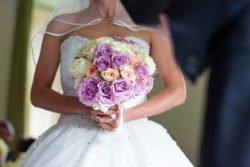 #brautstrauß vintage pastell #brautstrauß rosen pastell #Brautstrauß Rosen #Brautstrauß Galerie #brautstrauß bilder #brautstrauß beispiele #Brautstrauß Ideen #Brautstrauß Bedeutung #brautstrauß standesamt #Brautstrauß beliebteste Formen #Brautstrauß Blumen #Brautstrauß Kirche #Brautstrauß Werfen #