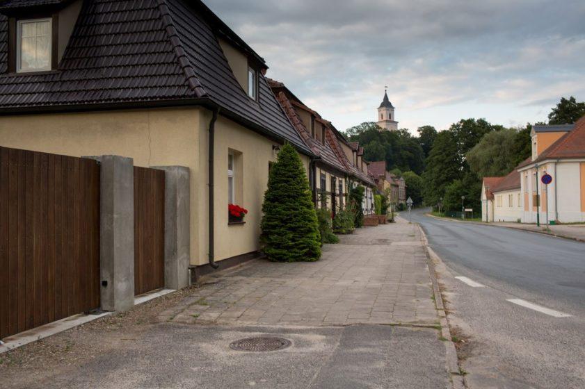 Hochzeit-Schloss-Boitzenburg-7