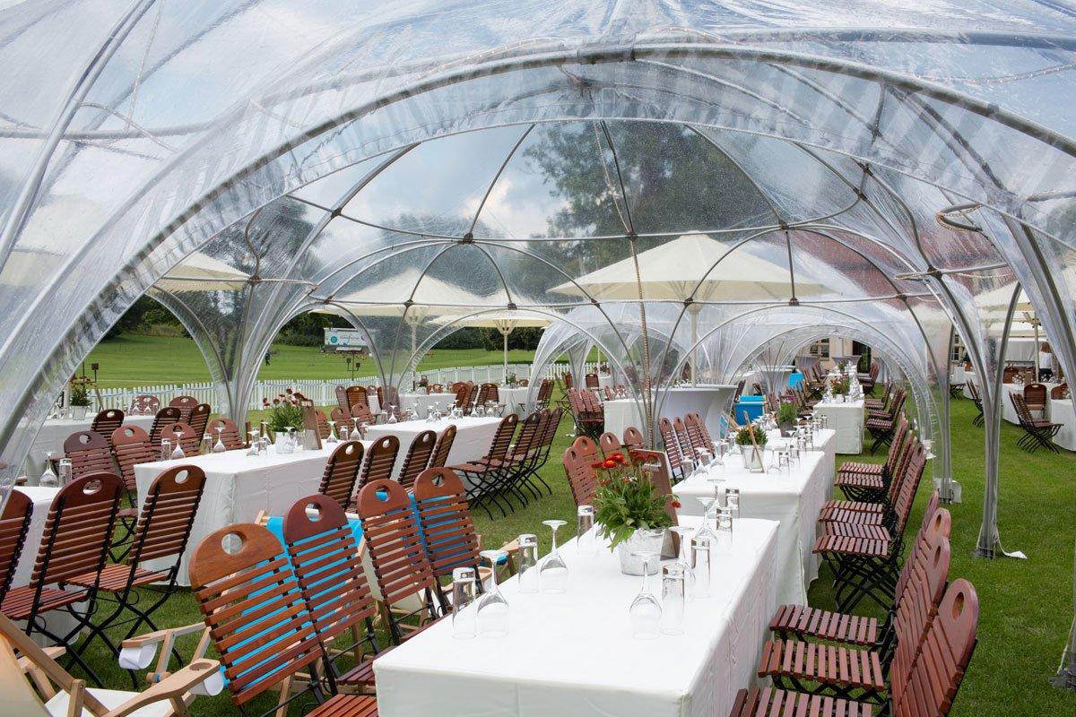 - Hochzeit-Schloss-Gut-Liebenberg-10