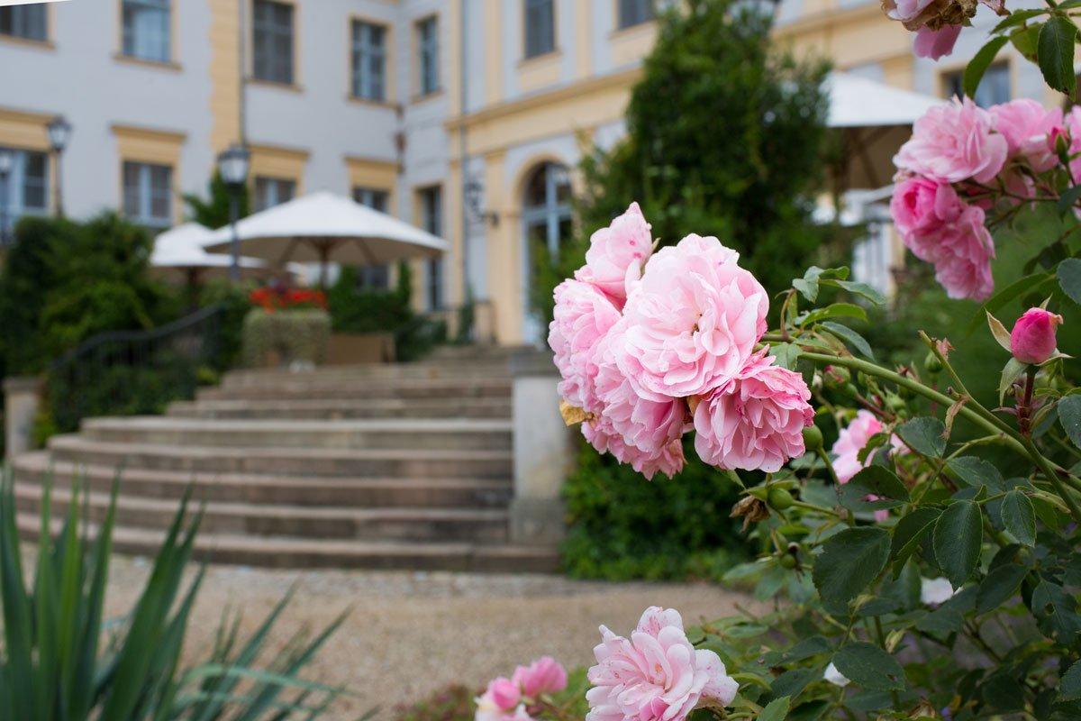 - Hochzeit-Schloss-Gut-Liebenberg-13
