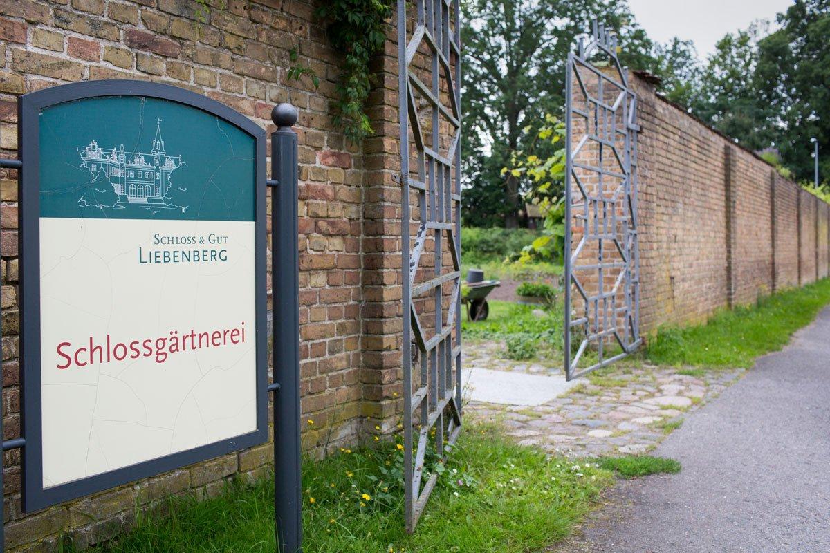 - Hochzeit-Schloss-Gut-Liebenberg-16