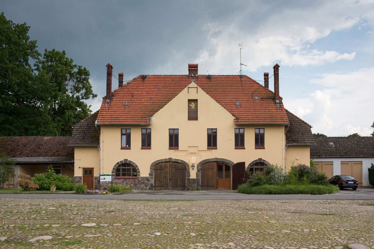 - Hochzeit-Schloss-Gut-Liebenberg-2
