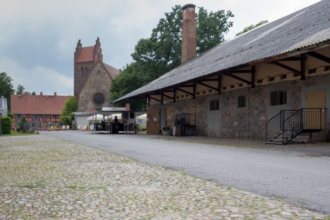 hochzeitsschloesser, hochzeitslocation-brandenburg, hochzeitslocation - Hochzeit Schloss & Gut Liebenberg