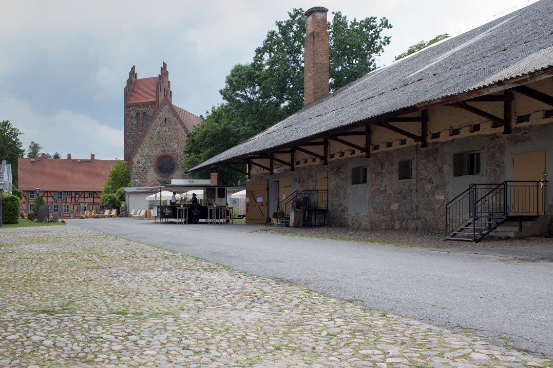 - Hochzeit-Schloss-Gut-Liebenberg-3