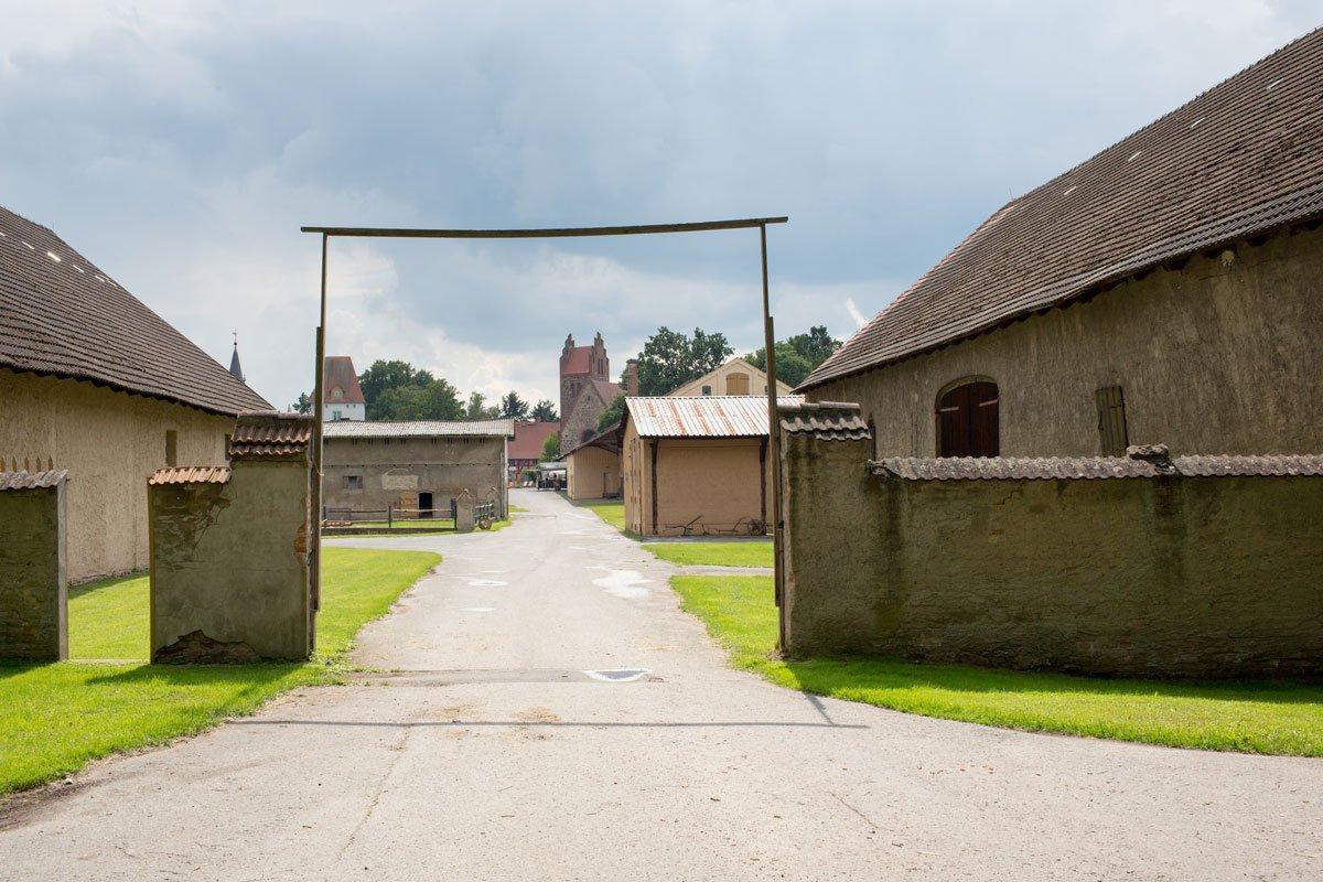 - Hochzeit-Schloss-Gut-Liebenberg-5