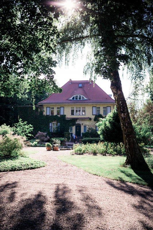 Hochzeit_Gut_Schloss_Golm-(1-von-8)
