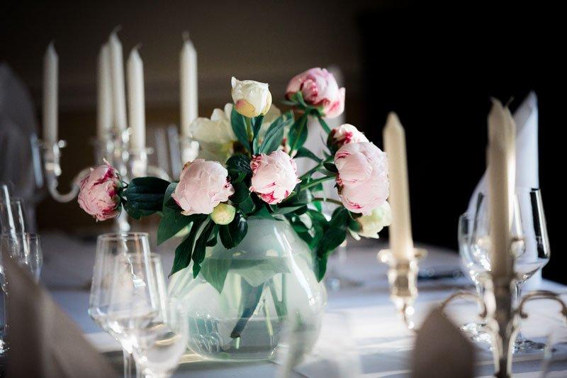 - Hochzeit_Gut_Schloss_Golm-(6-von-8)
