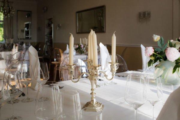 hochzeitsschloesser, hochzeitslocation-brandenburg, hochzeitslocation, hochzeit-am-see - Hochzeit auf Gut Schloß Golm