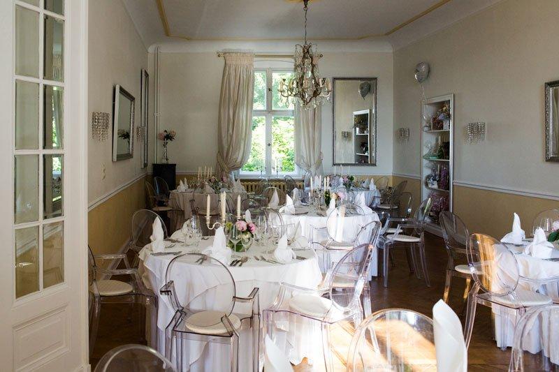 Hochzeit_Gut_Schloss_Golm-(8-von-8)
