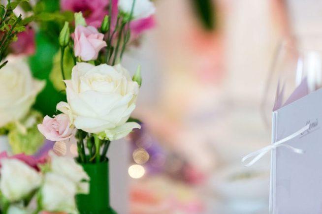 Hochzeitsfeier-108-Bearbeitet