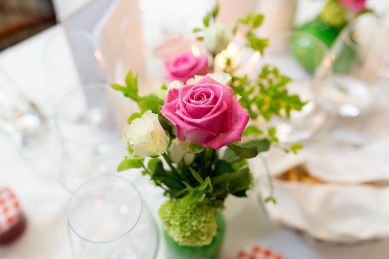 Hochzeitsfeier-113-Bearbeitet