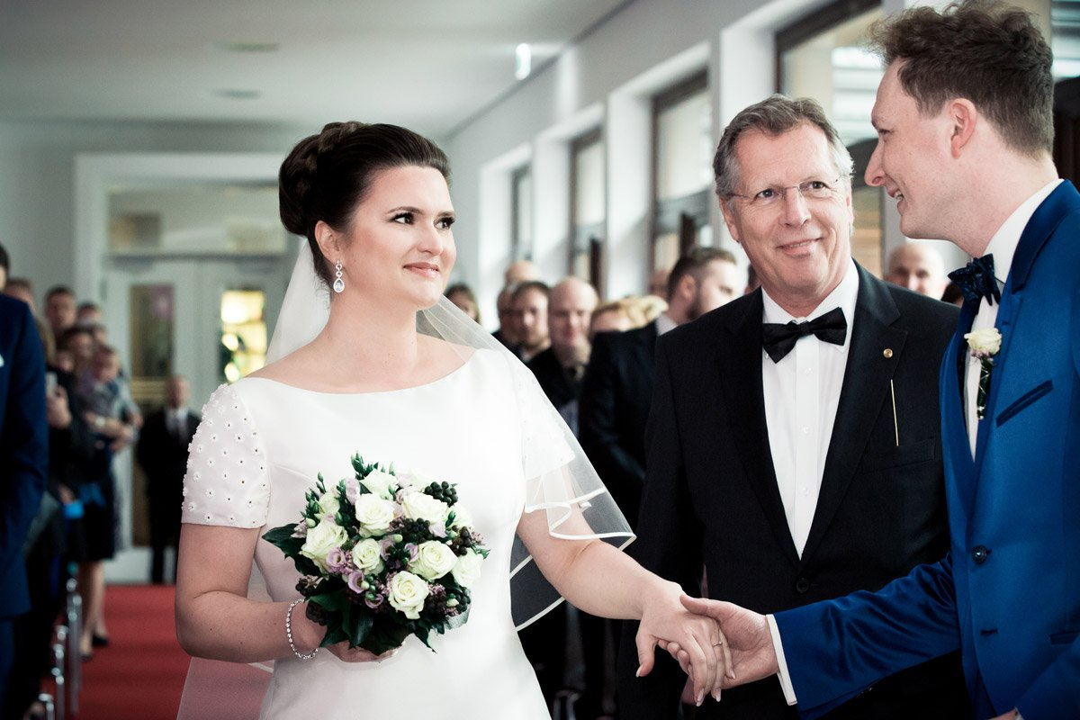 Hochzeitsfeier-116
