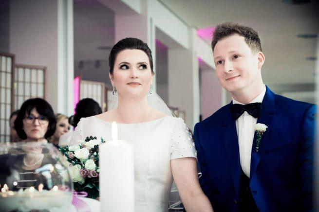 Hochzeitsfeier-130