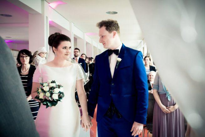 Hochzeitsfeier-133