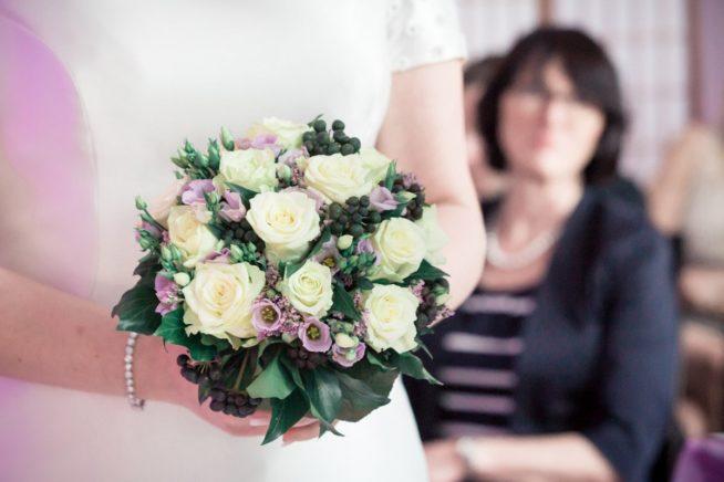Hochzeitsfeier-190