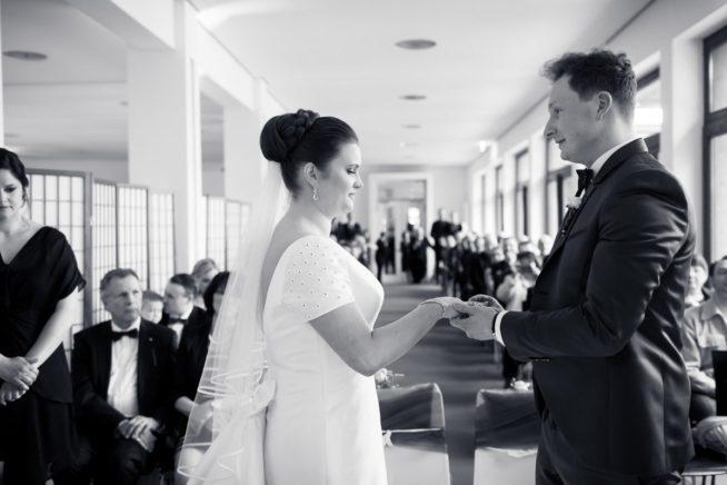 Hochzeitsfeier-200