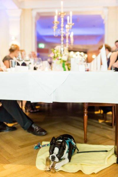 - Hochzeitsfeier-202-Bearbeitet