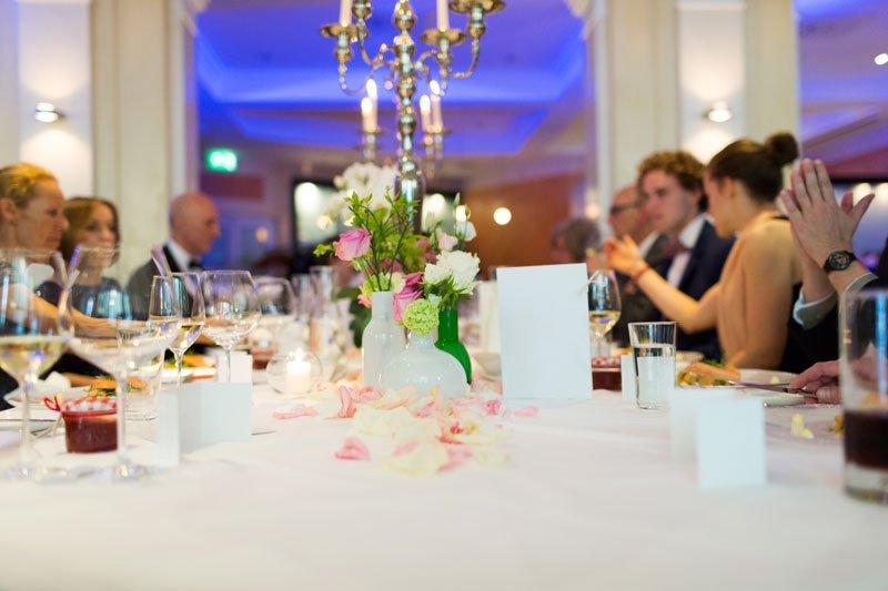 Hochzeitsfeier-245-Bearbeitet