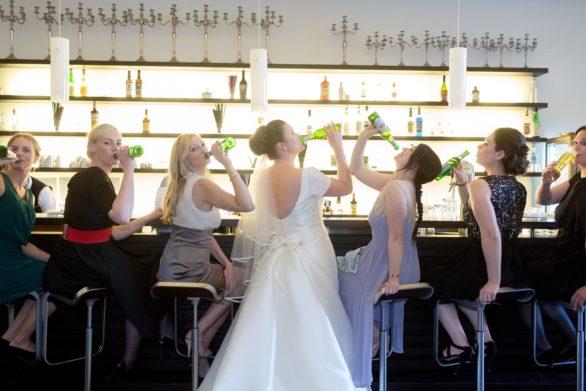 Hochzeitsfeier-494