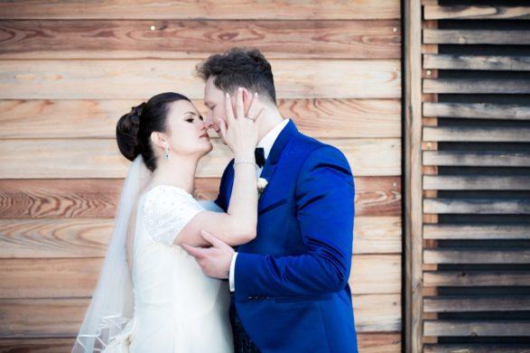 Hochzeitsfeier-501