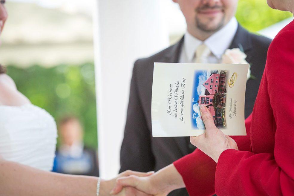 Hochzeitsfotos_Brandenburg-1-2
