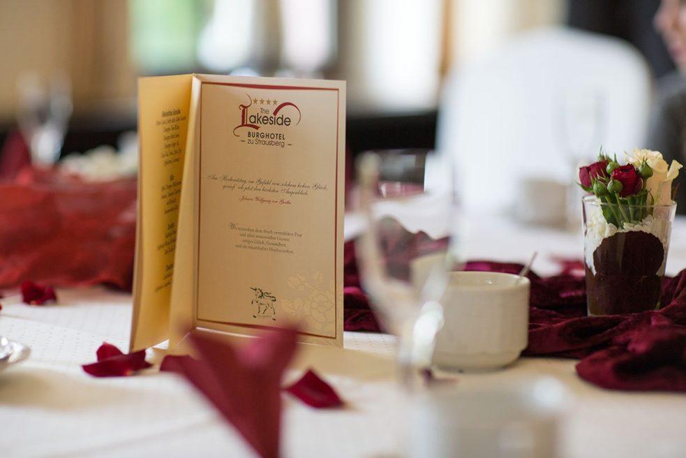hochzeitslocation-brandenburg, hochzeitslocation - Hochzeit Lakeside Burghotel