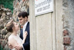 berlin, hochzeitsreportagen, grit-erlebach - Kristina und Leonard - Hochzeit Hotel Louisa´s Place