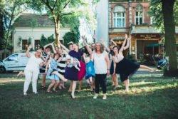 berlin, hochzeitsreportagen, haus-der-ideen, anna-nesterenko - Sarah und Thomas - Hochzeit Haus der Ideen