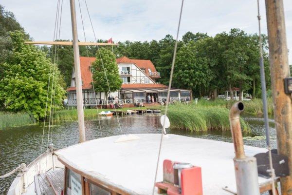hochzeitslocation-brandenburg, hochzeit-am-see - Hochzeit Seelodge Kremmen