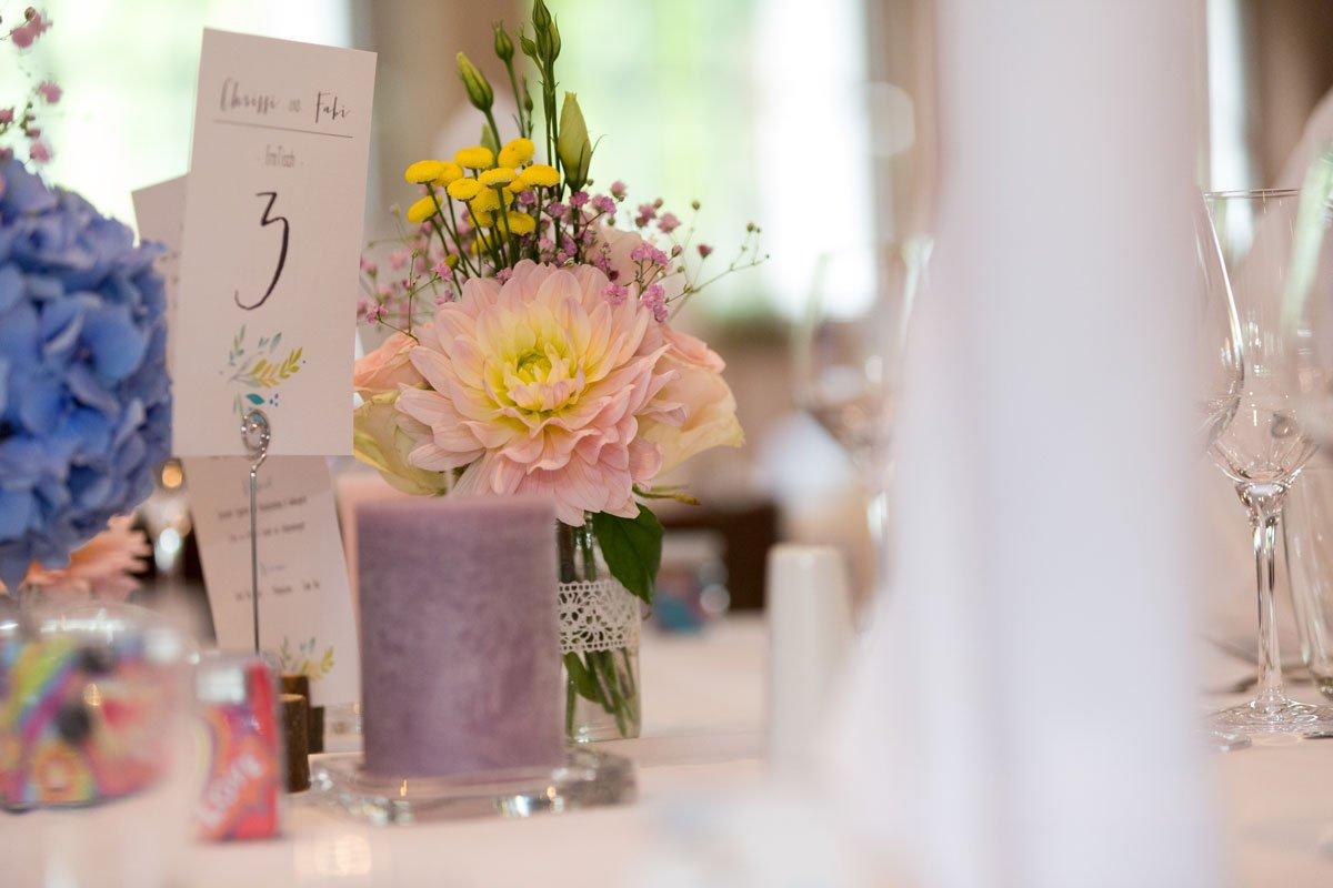 - Hochzeit_Seelodge_Kremmen_CF-(7-von-10)