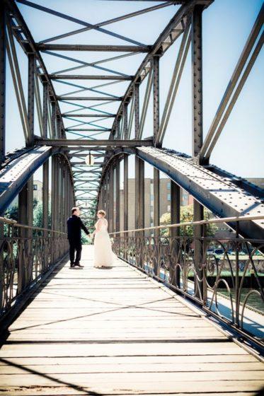 berlin, hochzeitsreportagen, grit-erlebach - Laura und Moritz - Hochzeit Umweltbildungszentrum
