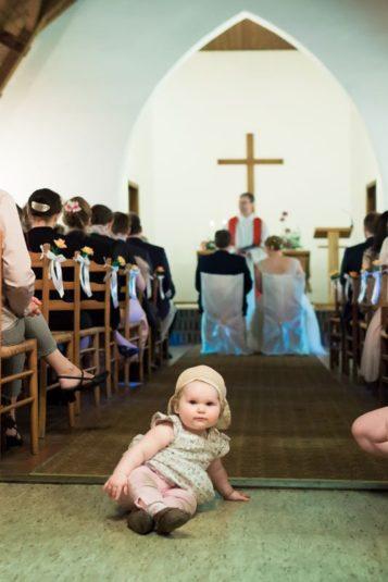 Hochzeit_Schilfdachkapelle_Berlin_LM-(22-von-41)