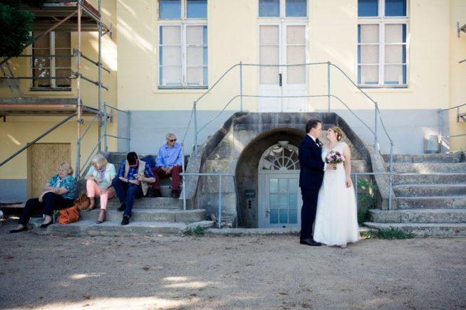 Hochzeit_Umwelt_Bildungs_Zentrum_Berlin_LM-(34-von-41)