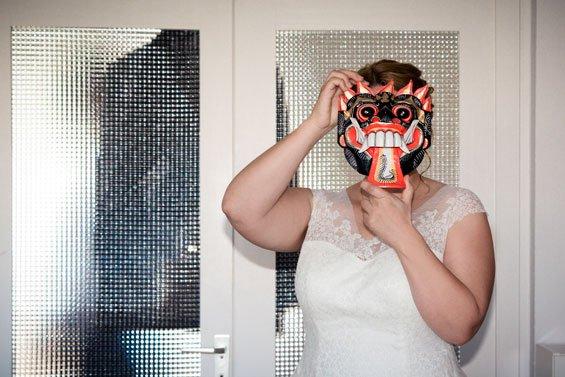 Hochzeit Styling_LM-(6-von-41)