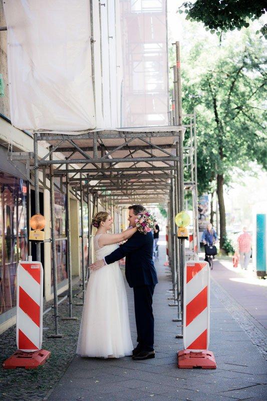 Hochzeit_Umwelt_Bildungs_Zentrum_Berlin_LM-(9-von-41)