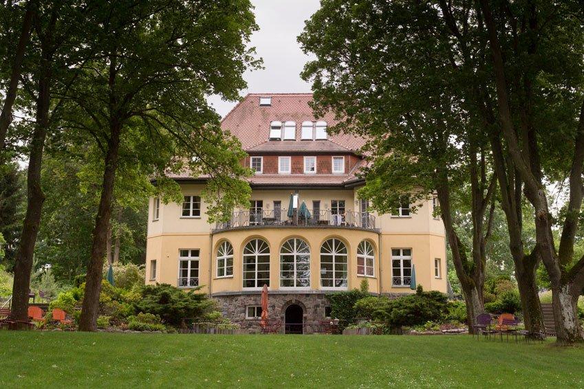 Landhaus_Himmelpfort_am_See-(2-von-8)