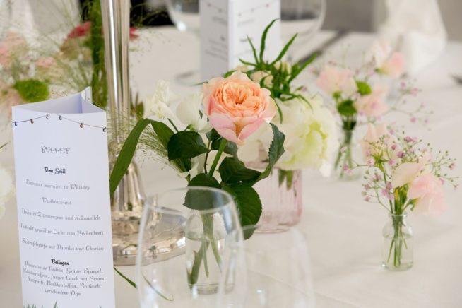 hochzeitslocation-brandenburg, hochzeitslocation, hochzeit-am-see - Hochzeit Landhaus Himmelpfort