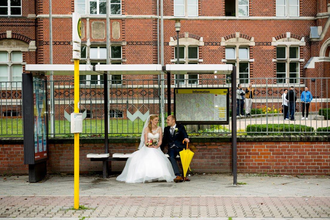 - Hochzeit_Standesamt_neukoelln__Susi_Sven-178