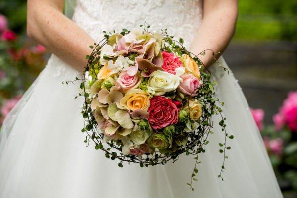 - Hochzeit_Standesamt_neukoelln__Susi_Sven-181