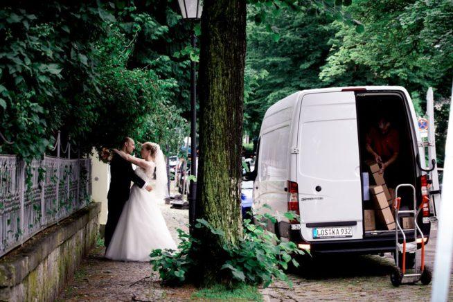 Hochzeit_Standesamt_neukoelln__Susi_Sven-183