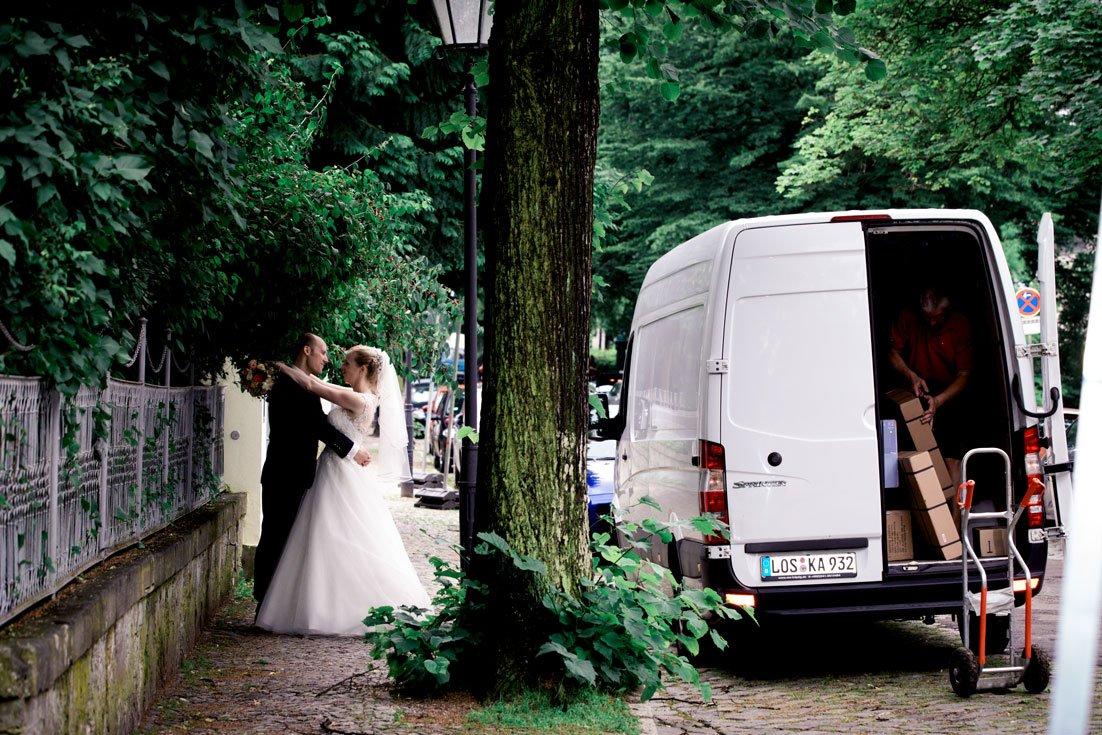 - Hochzeit_Standesamt_neukoelln__Susi_Sven-183