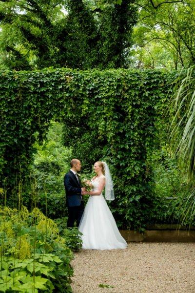 - Hochzeit_Standesamt_neukoelln__Susi_Sven-184