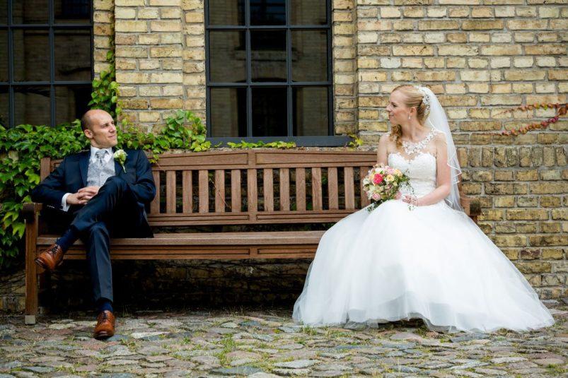 Hochzeit_Standesamt_neukoelln__Susi_Sven-191