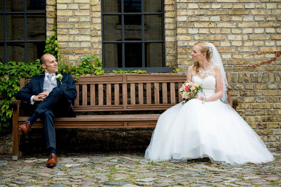 - Hochzeit_Standesamt_neukoelln__Susi_Sven-191