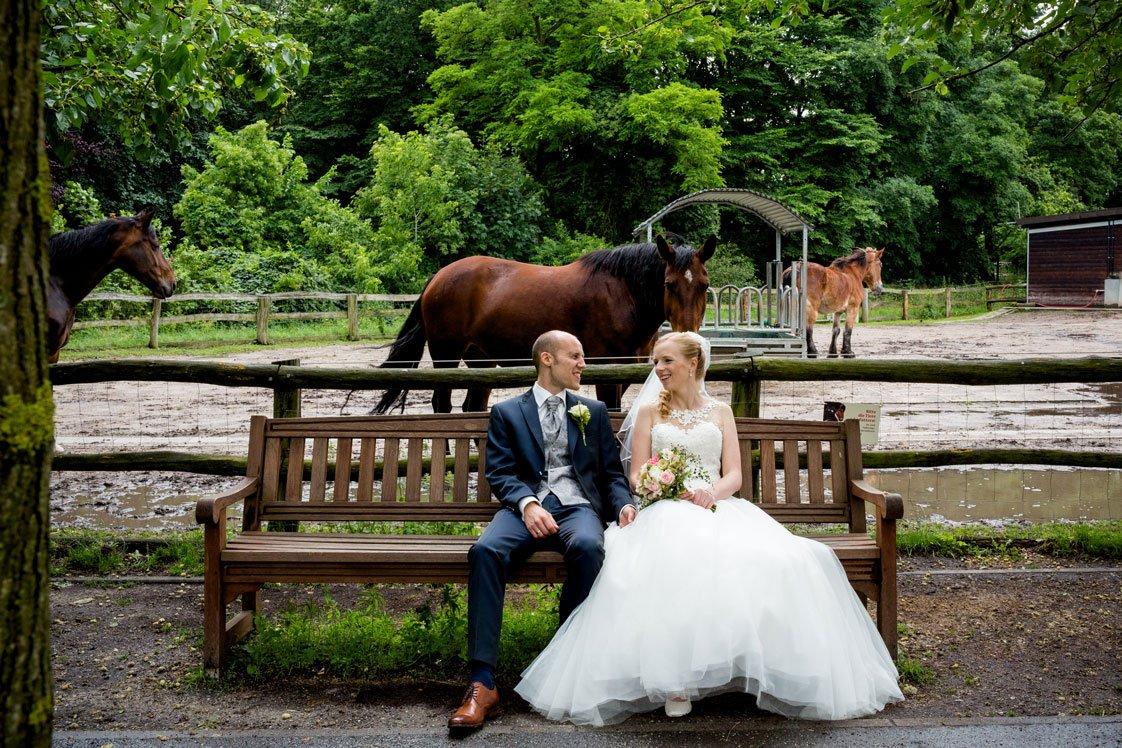 - Hochzeit_Standesamt_neukoelln__Susi_Sven-202