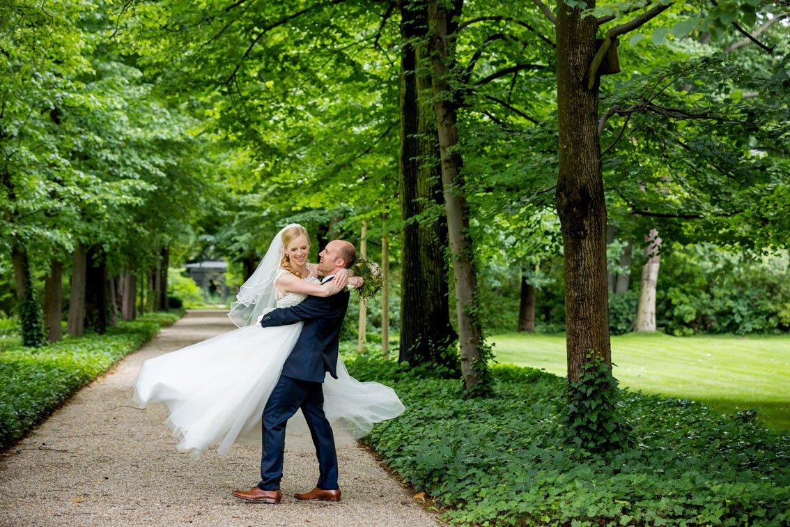 - Hochzeit_Standesamt_neukoelln__Susi_Sven-218