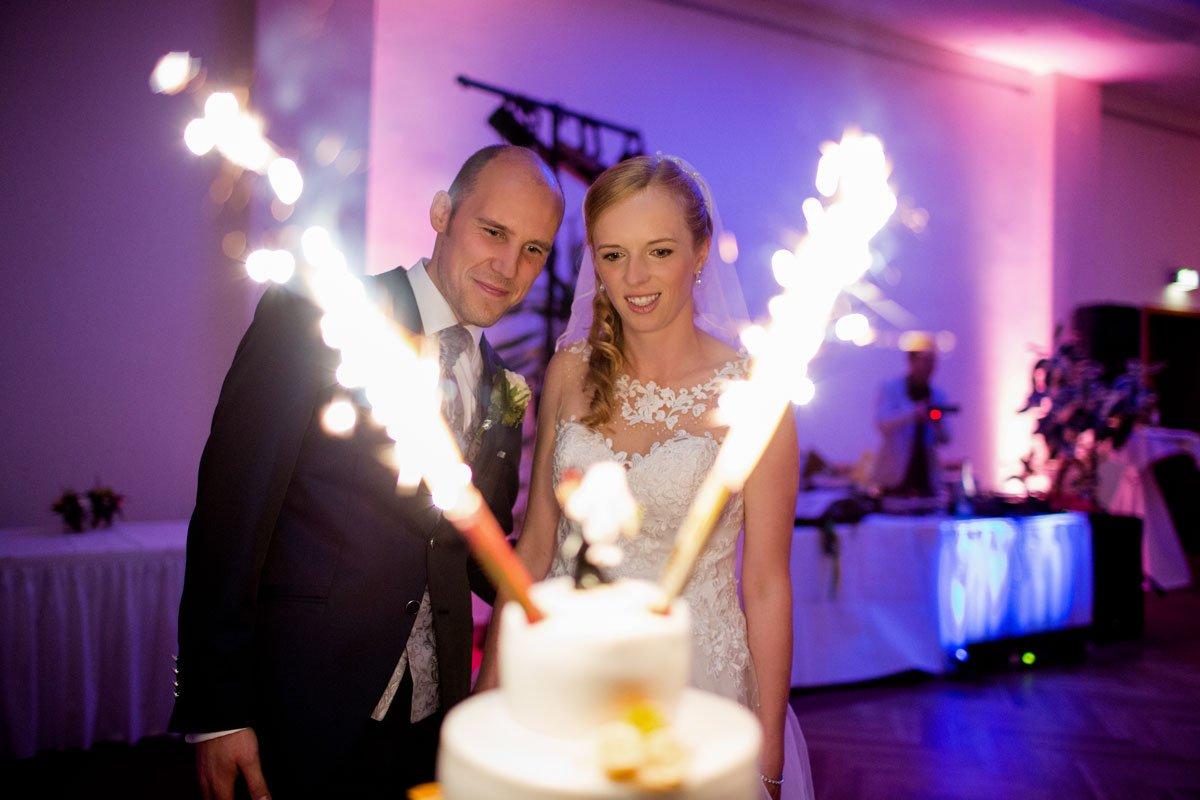 - Hochzeit_Landgasthof_zum_Muehlenteich_Susi_Sven-306