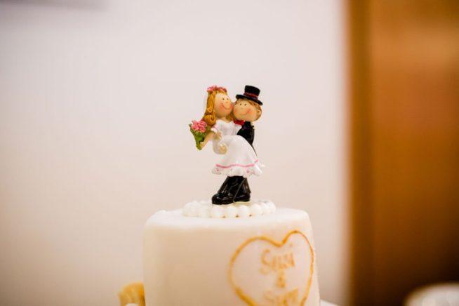 Hochzeit_Landgasthof_zum_Muehlenteich_Susi_Sven-309