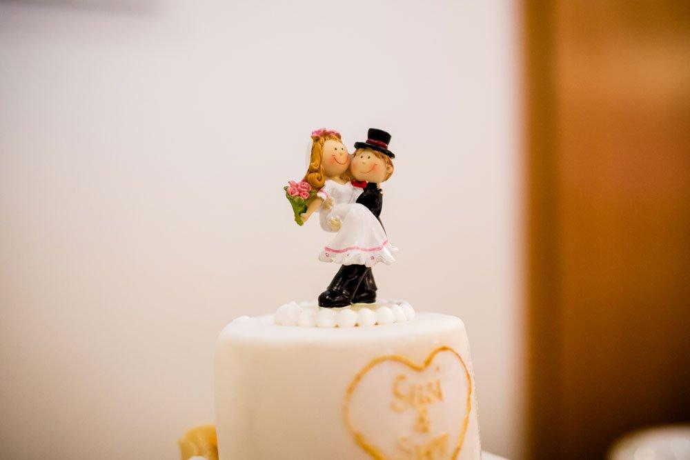 - Hochzeit_Landgasthof_zum_Muehlenteich_Susi_Sven-309
